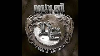 Dream Evil - The Mirror