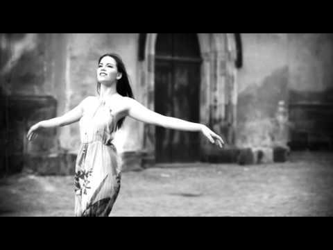 Mon Dieu- Edith Piaf - Karolina Gudasová