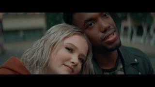 Millé   All Good Feat. Malou Prytz