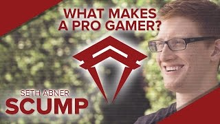 OpTic Scump Teaches You How to Go Pro