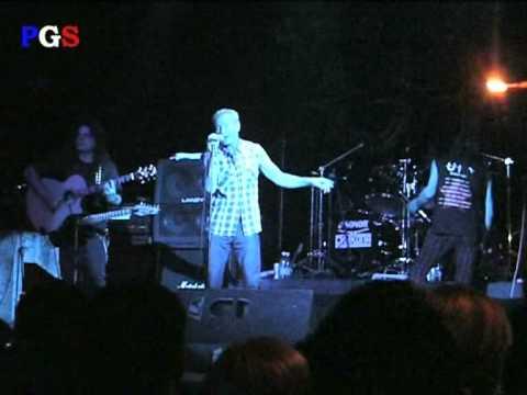 "UFO - ""Belladonna"" (Live!)"