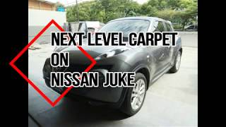 Nisan Juke 2012 Up
