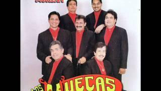 Te Amo Cada Dia Mas - Los Muecas  (Video)
