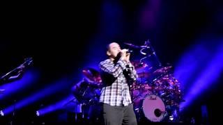 "311 ""Count Me In"" - 11/27/11 Orlando, FL"