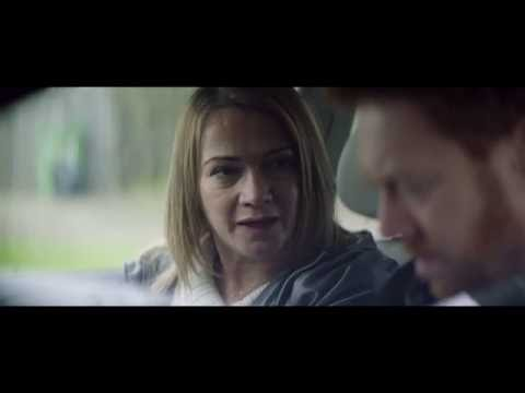 Macmillan Cancer Support Commercial