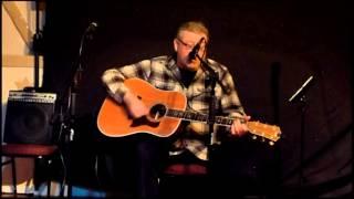 John Langford - The Time (When Love Dies)