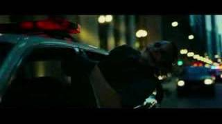 The Dark Knight - Theatrical Trailer