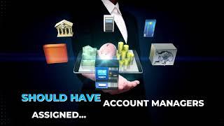 AC2 Account Management 1