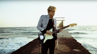 Video Daybreak de Cody Simpson