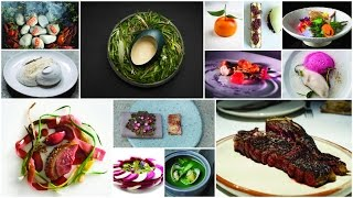 The ultimate restaurant bucket list Lets start with Brae on the Great