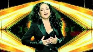 Wepa - Gloria Estefan  (Video)