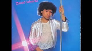 Daniel Sahuleka - The Change (1981)