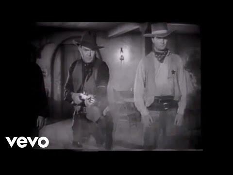 Gabe Lopez – Butch Cassidy: Music