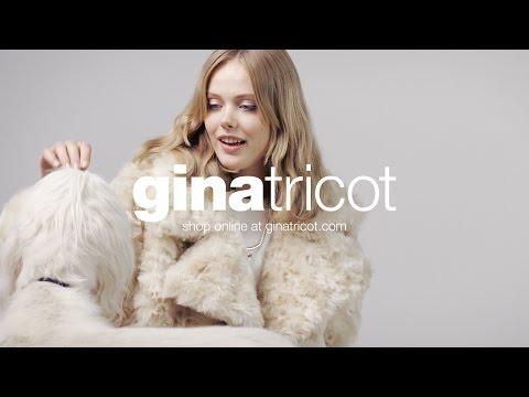 2c2fd380733d Frida Gustavsson videos