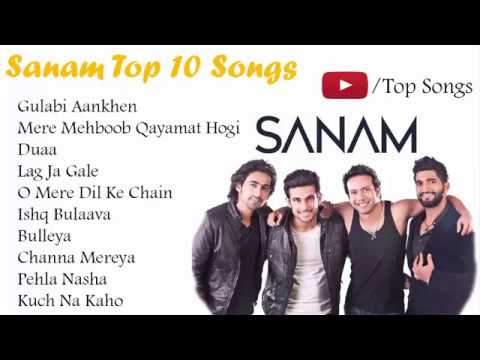 Download Sanam Puri Top 10 Songs 2017 ♥ ♪ HD Mp4 3GP Video and MP3