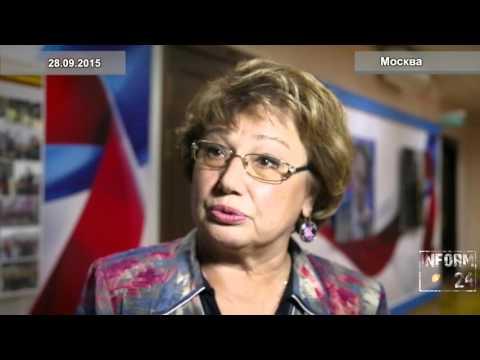 Елена Тихомирова опасается за судьбу российского оружия, представляющего культурную ценность