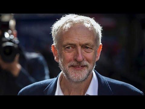 Βρετανία: Ανακοινώθηκε η νέα σκιώδης κυβέρνηση των Εργατικών
