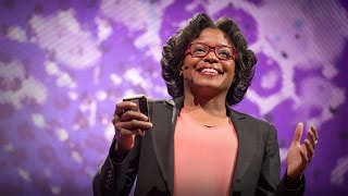 A forgotten Space Age technology could change how we grow food | Lisa Dyson