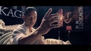 Kung Fu Killer (Deutscher Trailer)   Donnie Yen (Ip Man) HD   KSM