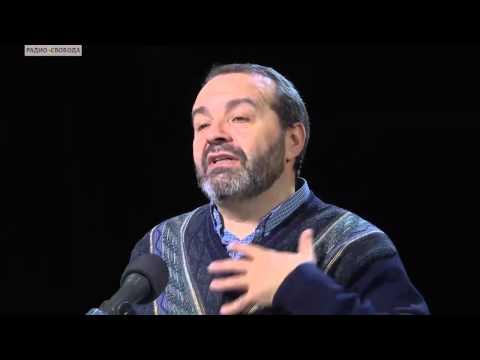 Виктор Шендерович: трансформация анекдотов про Путина