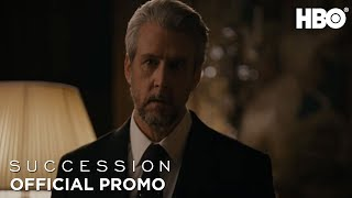 Succession | Critics Rave | HBO - Video Youtube