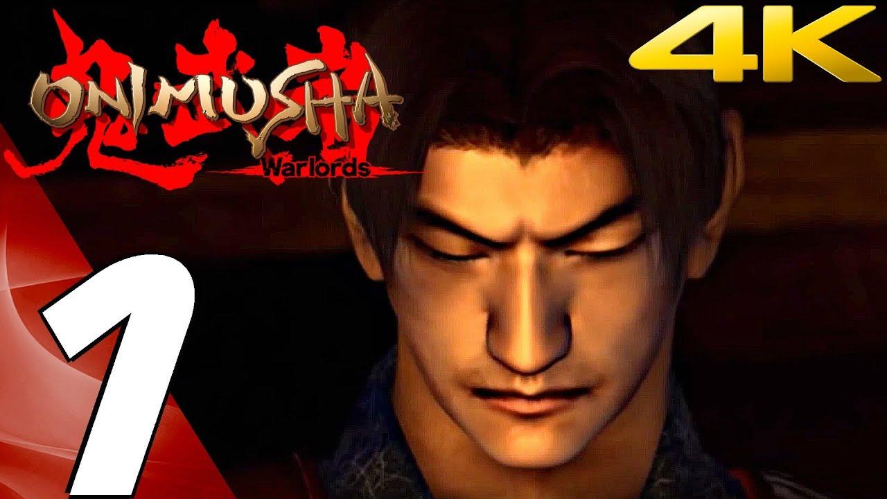 Wir werden nostalgisch: Diese PS2-Hits brauchen unbedingt eine Neuauflage!