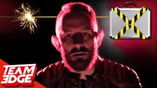Stop the Burning Fuse Challenge Pt.3! | Matthias Returns!!