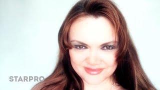Наталья Онегина - Кино