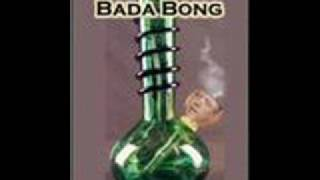 funny songs- The Bong Song
