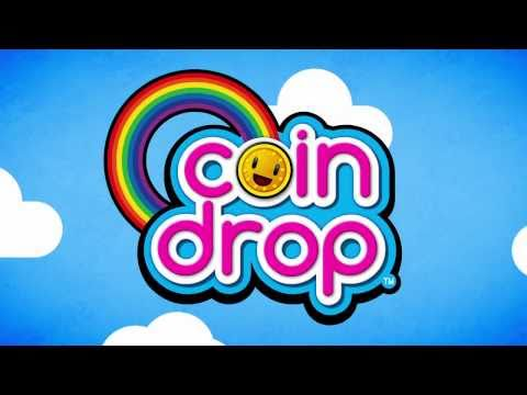 Video of Coin Drop!