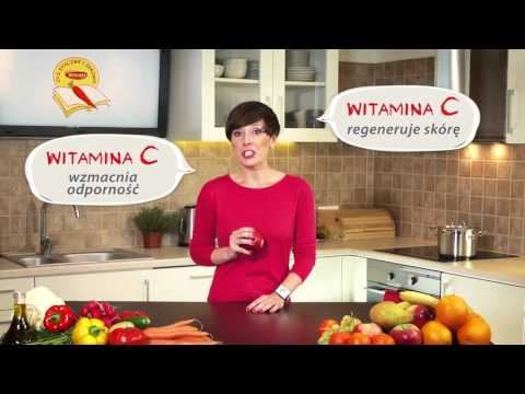 Wzbudzenia dla kobiet w kropli szybkiego działania w aptece
