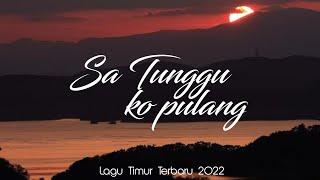 Sa Tunggu Ko Pulang - Dee X Beat (Official Audio)