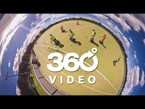 2020 Segway i2 SE Personal Transporter in Oakdale, New York - Video 2