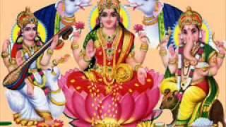 Aarti - Maha Laxmi Maa Aarti