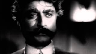 Aag  Part 6 Of 13  Raj Kapoor  Nargis  Hindi Old Movies