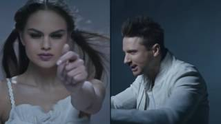 Sergey Lazarev   You are the only one  Eurovision 2016 Russia