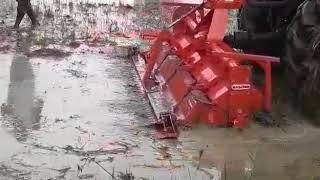 maschio rotavator price - मुफ्त ऑनलाइन वीडियो