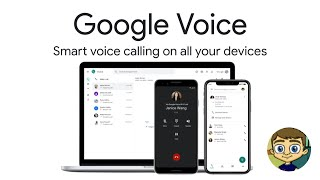 Google Voice Tutorial - Getting Started