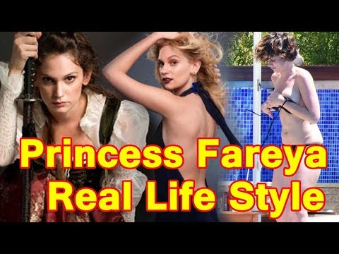 Nurgul Yesilcay Real Life Style | Kosem Sultan Cast Real