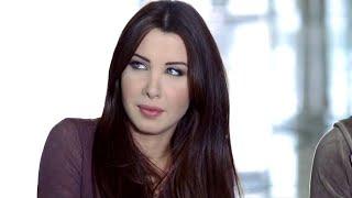 تحميل اغاني Nancy Ajram - Elly Kan (Official Music Video) / نانسي عجرم - اللي كان MP3