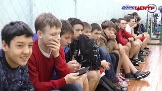 24 часа_07.12.18_Рождественский турнир по баскетболу