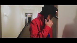 Nik Makino - Uwi Kana (Official Video)