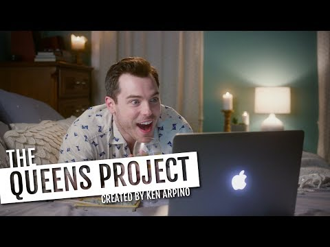 The Queens Project | Season 3, Episode 3