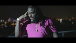 Fat Trel - 0 To 100/The Catch Up (Drake Remix) Prod. By @Boi1da (Official Music Video)