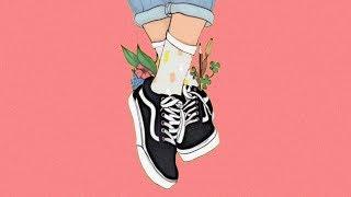 THEY.   Broken (feat. Jessie Reyez)