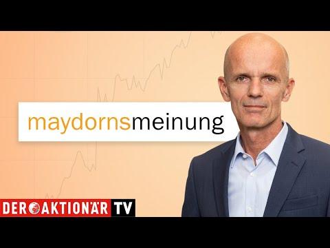 Bucher uber aktienhandel