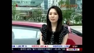 [SENTV]오토클럽 105회 Ssangyong Chairman H