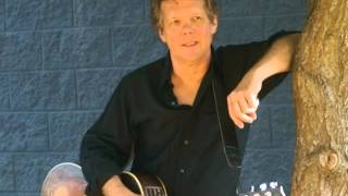 Steve Forbert-Shaky Ground
