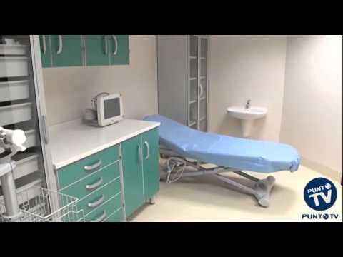 Che fare a instabilità di reparto cervicale