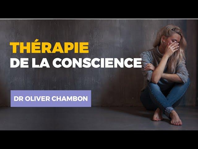 LES THERAPIES DE LA CONSCIENCEPsychiatre psychothérapeute, Co-Fondateur du Diplôme Universitaire de Psychothérapie (UCB Lyon2), formé au chamanisme et à de nombreuses psychothérapies,Olivier Chambonest l'auteur de « Les Bases de la psychothérapie », Dunod, 3ème édition, 2009 — « La Médecine Psychédélique », Les Arènes 2009 — Co-auteur avec Laurent Huguelit de « Le Chamane et le Psy », Mama […]